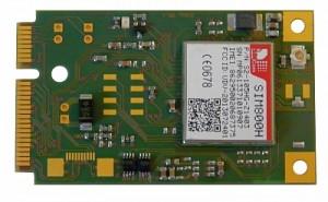 GSM Modul GSM-SIM800H-OP1