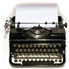 Copywriting (tvorba textů)